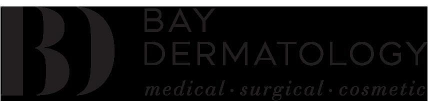 Bay Dermatology